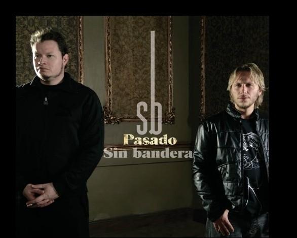 Fotolog de club SIN BANDERA ARGENTINA - Foto - Noel: Noel